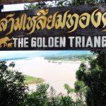 タイ洞窟救助 コーチと少年のうち3人は無国籍だった! 遠征にも支障