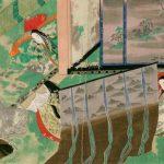 ドナルド・キーン先生東京裁判の通訳を断っていた!沢田研二との関係とは
