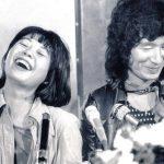 内田裕也若い頃の画像と出演映画 樹木希林との別居結婚の真相