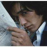 ショーケン(萩原健一さん)の追悼番組の放送日程 マカロニ刑事、傷だらけの天使はいつ見られる?